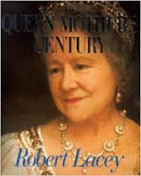 Queen Mother's Century