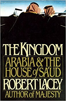 The Kingdom of Saudi Arabia and the House of Saud